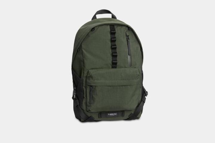 dc39a80461d best checkpoint friendly laptop bags for travel version 1547824470 timbuk2  pack collective festival backpack 2