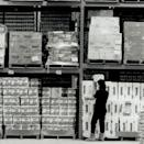 """<p>The first Costco was started in an <a href=""""https://www.thedailymeal.com/eat/20-things-you-didn-t-know-about-costco-gallery/slide-2"""" rel=""""nofollow noopener"""" target=""""_blank"""" data-ylk=""""slk:airplane hangar"""" class=""""link rapid-noclick-resp"""">airplane hangar</a> in 1976. Then known as Price Club, the store spanned six hangars originally owned by Howard Hughes. The store is still open today, and you can visit it in San Diego.</p>"""