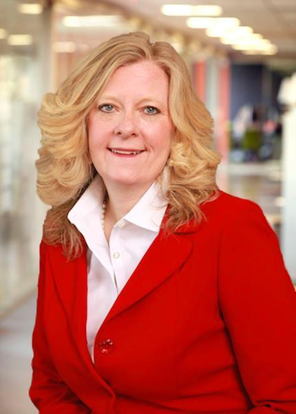 Peapack-Gladstone Financial Corporation:Maureen Hemhauser, Executive Vice President, Chief Risk Officer and Head of Compliance, Peapack-Gladstone Bank