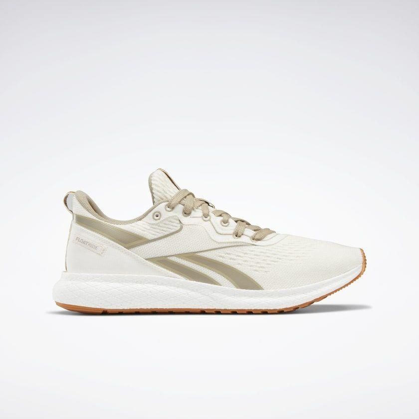 "<p><strong>reebok</strong></p><p>reebok.com</p><p><strong>$120.00</strong></p><p><a href=""https://go.redirectingat.com?id=74968X1596630&url=https%3A%2F%2Fwww.reebok.com%2Fus%2Fforever-floatride-grow-men-s-running-shoes%2FFX9307.html&sref=https%3A%2F%2Fwww.menshealth.com%2Fstyle%2Fg34452213%2Fretro-sneakers-for-men%2F"" rel=""nofollow noopener"" target=""_blank"" data-ylk=""slk:Shop Now"" class=""link rapid-noclick-resp"">Shop Now</a></p><p>This shoe by Reebok is made from sustainably sourced rubber and has castor beans and algae in its sole and liner. It's all about going green and looking good, too. </p>"