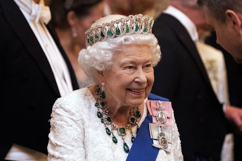 Fewer Than Two Dozen Beauty Brands Carry the Queen's Royal Warrant — Here's What That Means