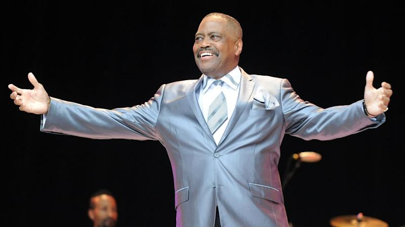 Cuba Gooding, Sr., Main Ingredient Singer, Dead at 72