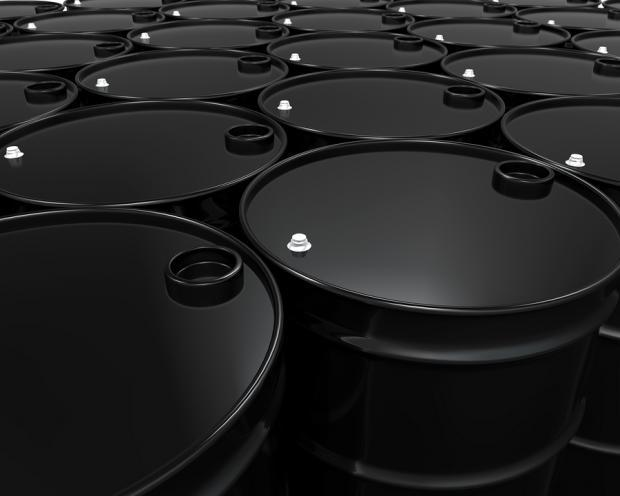 United States Sells 11M Oil Barrels to ExxonMobil, Others
