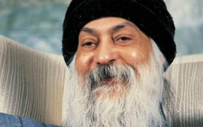 <p>Yogesh Thakker, an Osho follower and a resident of Pune, had approached the court last year alleging that the Osho Guru's signature was forged in his will by the current trustees of the Osho International Foundation.</p>