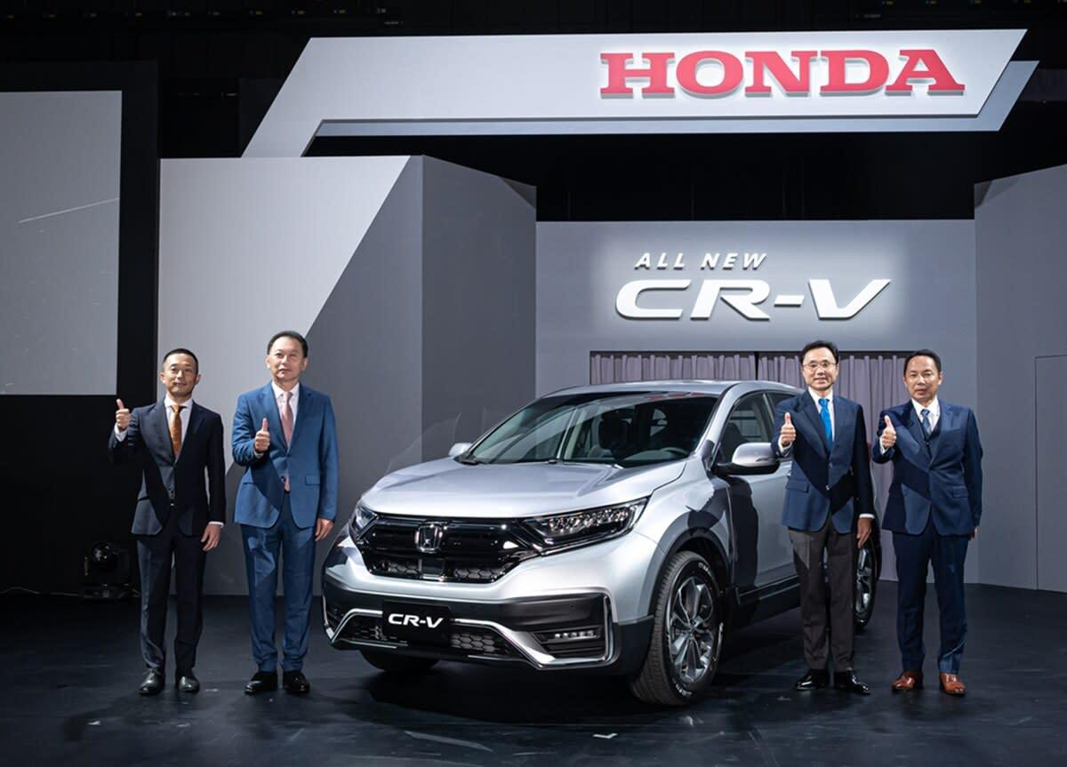 All_New_CR-V_14.jpg