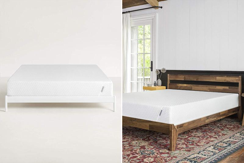 Tuft & Needle and Casper Just Launched Exclusive Mattress Deals — and We Got the Scoop