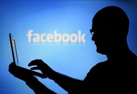 Facebook developing video-chat app to rival Snapchat - FT