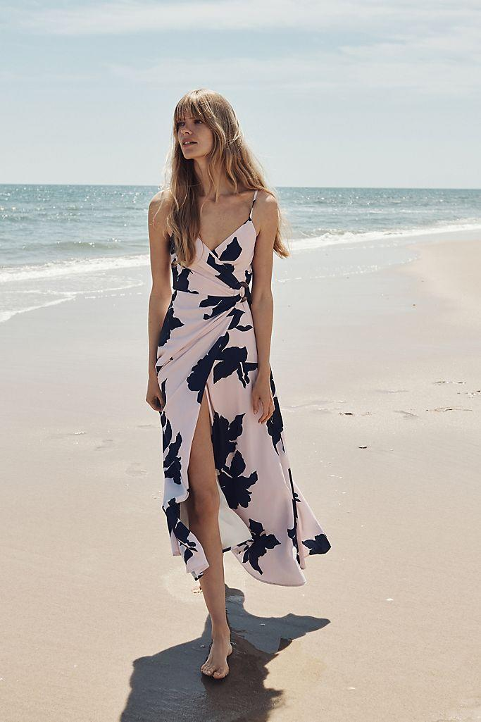 Save big on shoes and dresses at Anthropologie, but only for a limited time.