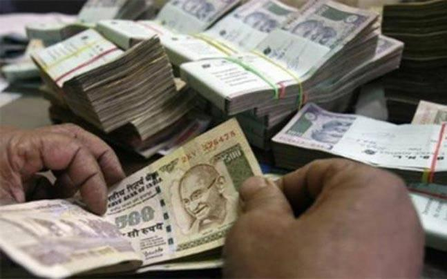 Enforcement Directorate raids over 100 locations in 16 states, uncovers 2300 shell companies