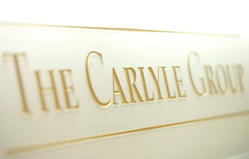 Carlyle To Let Shareholders Have More of a Say