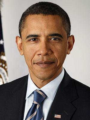 What Are President Obama's Advantages Heading Into the 2012 Elections?