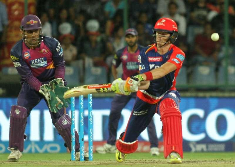 Billings will need to fill the void left by Quinton de Kock. The perennial underdogs of the Indian Premier League, the Delhi Daredevils will look to beat the odds and win their maiden IPL title. The team, led again by Zaheer Khan, will begin their campaign against the Royal Challengers Bangalore away from home on Saturday and will hope to put in a similar performance as they did last year against the same team at the same venue.Extra Cover: IPL 2017: Royal Challengers Bangalore vs Delhi Daredevils, 5 factors of winningAfter having a good auction, the team will now look to join all the dots and climb onto the podium on the 21st of May. Here's a look at their possible playing XI:Sam BillingsThe England right-hander, who played in the middle-order in the last season, will need to move to the top of the order since Shreyas Iyer will be out of action due to illness, for the initial matches.For England, earlier this year, the Kent cricketer opened with Jason Roy and he will look to put that experience into use for the Daredevils.In his overall T20 career, Billings has played 99 matches, scoring 1714 runs at a strike-rate of 123. The Zaheer Khan-led side will hope for the right-hander to get the team off to a good start to reduce the burden on what is expected to be a fairly inexperienced middle-order.Rishabh PantCan Pant impress in the IPL again?Joining Billings at the top will be one of India's brightest talents – Rishabh Pant.The youngster, who made his T20I debut for India against England in February, will be eager to shine in what could be an extended run for him at the top of the order.Pant showed what he could do if given a chance at the top when he made a 40-ball 69 against the Gujarat Lions in Rajkot last year and he will hope to make a similar kind of impact against all the teams in this year's edition.