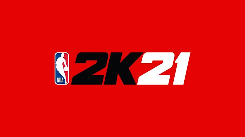 How to play with college basketball teams in 'NBA 2K21': List of schools, custom roster options