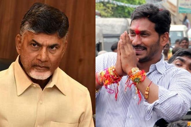 election date in andhra pradesh
