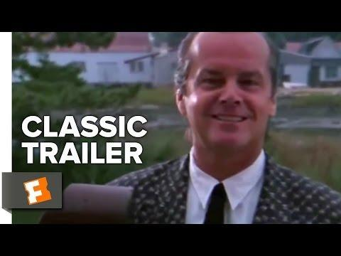 """<p>This charming dark comedy stars Cher, Susan Sarandon, and Michelle Pfeiffer as three witches, whose wishes are granted when a suave, single man (Jack Nicholson) wanders into their lives. </p><p><a class=""""link rapid-noclick-resp"""" href=""""https://www.amazon.com/gp/video/detail/B00474VCUW/ref=pd_cbs_318_6?tag=syn-yahoo-20&ascsubtag=%5Bartid%7C10067.g.12107335%5Bsrc%7Cyahoo-us"""" rel=""""nofollow noopener"""" target=""""_blank"""" data-ylk=""""slk:STREAM NOW"""">STREAM NOW</a></p><p><a href=""""https://www.youtube.com/watch?v=mLs1y_KSTKk"""" rel=""""nofollow noopener"""" target=""""_blank"""" data-ylk=""""slk:See the original post on Youtube"""" class=""""link rapid-noclick-resp"""">See the original post on Youtube</a></p>"""