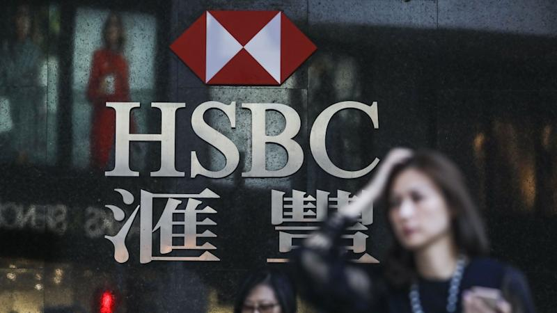 HSBC tightens e-wallet app security after PayMe breach allowed access to 20 accounts holding HK$100,000