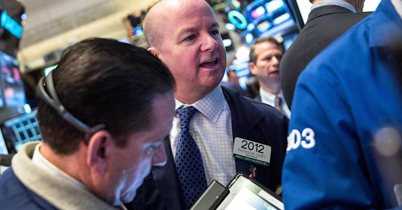 Early movers: BRKB, AAPL, TSLA, URBN, HOG, & more