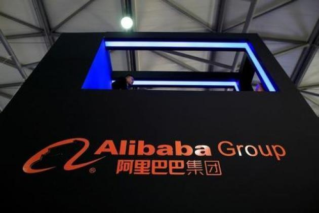 Alibaba launches low-cost voice assistant amid AI drive