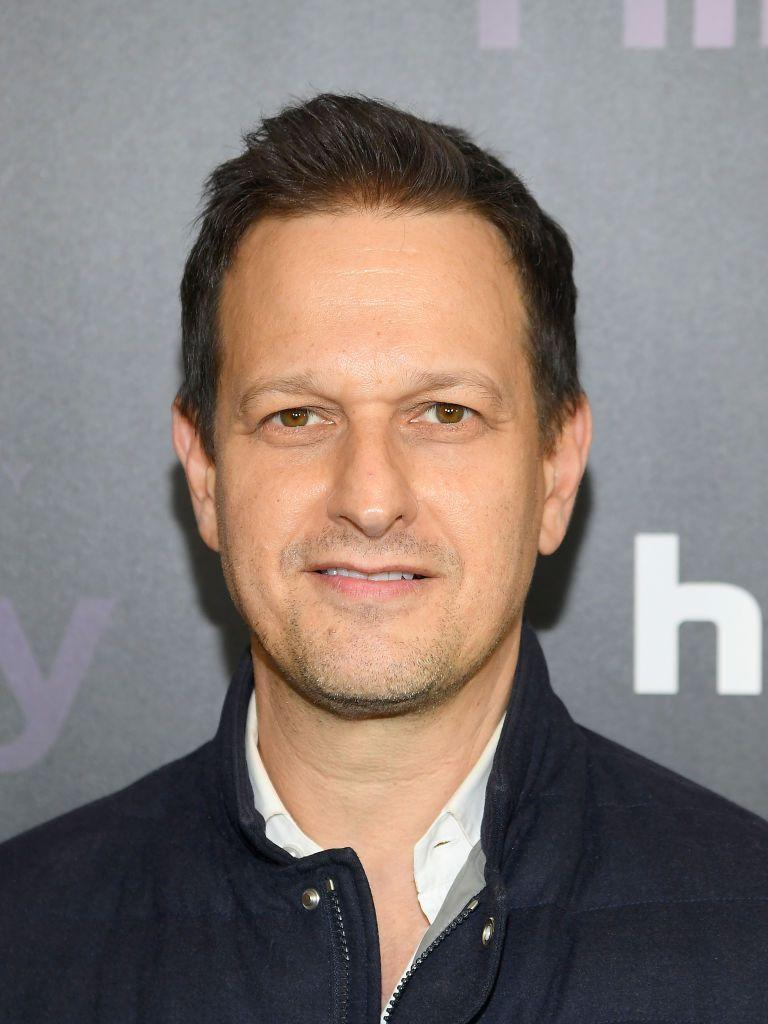"<p>Josh Charles didn't take leaving the show lightly. It was about a year before he finally confirmed his exit after not renewing his contract when it expired after season 4. ""Look, it's a very long season doing a network television show, and somewhere in year 4, I kinda felt burnt out,"" he told <a href=""https://ew.com/article/2014/03/27/good-wife-josh-charles-julianna-margulies/"" rel=""nofollow noopener"" target=""_blank"" data-ylk=""slk:Charlie Rose"" class=""link rapid-noclick-resp"">Charlie Rose</a> during a CBS screening of the show in 2014. ""That's no reflection on how I feel about the show, it's just more about what I want to do in my life.""</p>"