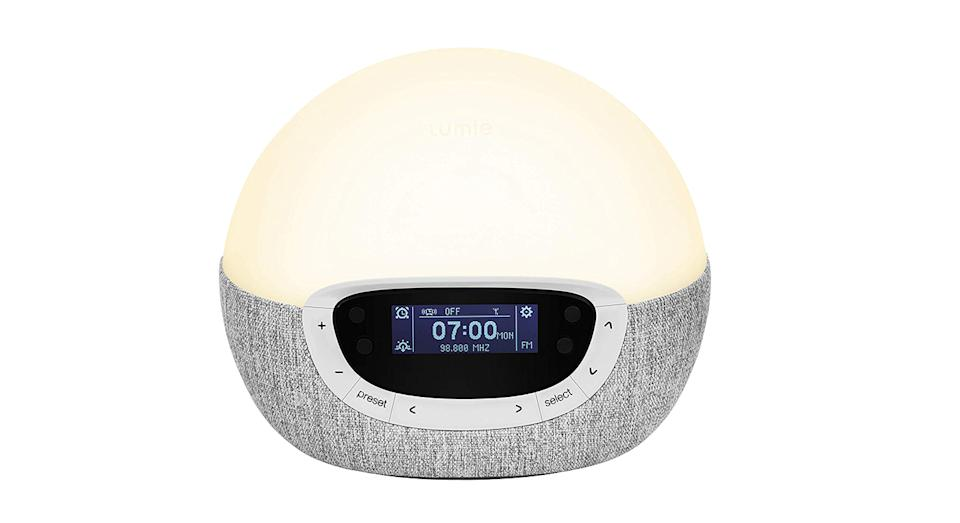 Lumie Bodyclock Shine 30