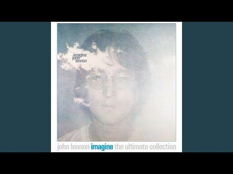 "<p>John Lennon and Yoko Ono's pacifist anthem, with backing vocals from the Harlem Community Choir, is now a Christmas staple almost 50 years later.</p><p><a href=""https://www.youtube.com/watch?v=flA5ndOyZbI"" rel=""nofollow noopener"" target=""_blank"" data-ylk=""slk:See the original post on Youtube"" class=""link rapid-noclick-resp"">See the original post on Youtube</a></p>"