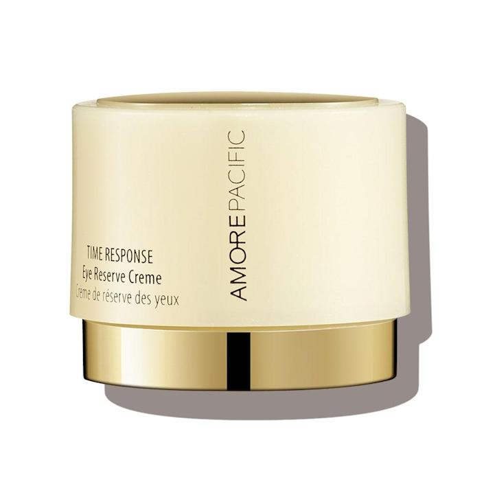 """<p>This potent green tea formula won an <em>Allure</em> Best of Beauty Award for blurring fine lines, fading dark circles, and making us look bright-eyed — even after sleepless nights.</p> <p><a href=""""https://subscriptions.allure.com/pubs/N3/ALL/ALB_Login.jsp?cds_page_id=248731&cds_mag_code=ALL&id=1620654811310&lsid=11300853313057612&vid=1"""" rel=""""nofollow noopener"""" target=""""_blank"""" data-ylk=""""slk:+Get it here+"""" class=""""link rapid-noclick-resp""""><strong>+Get it here+</strong></a></p>"""