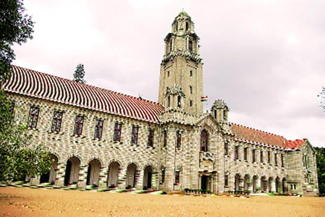 pathshodh, iisc, indian institute of science, education