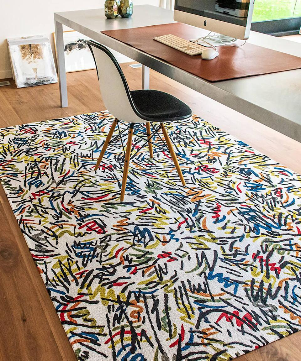 The-Rug-Shop-flat-weave-rugs
