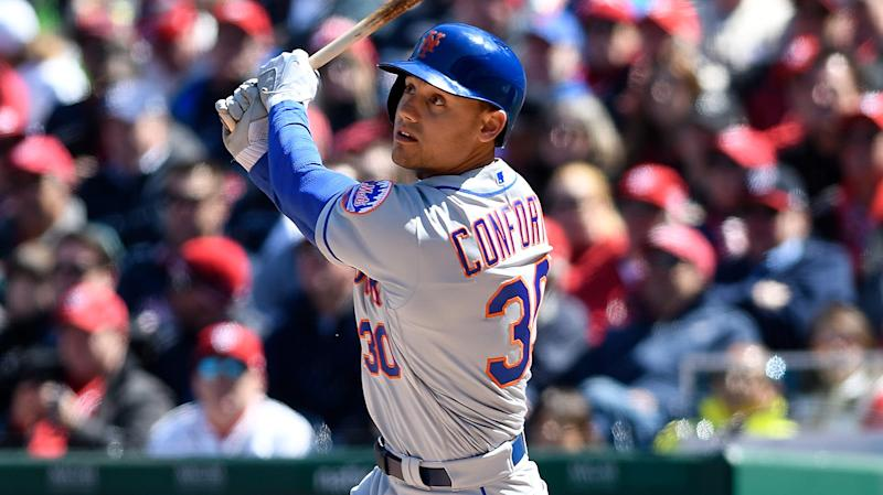 MLB GPP Pivots: Wednesday 8/21