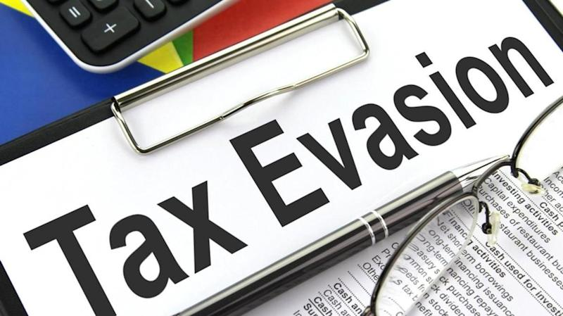 Inaccurate I-T return filings by salaried employees under government scanner