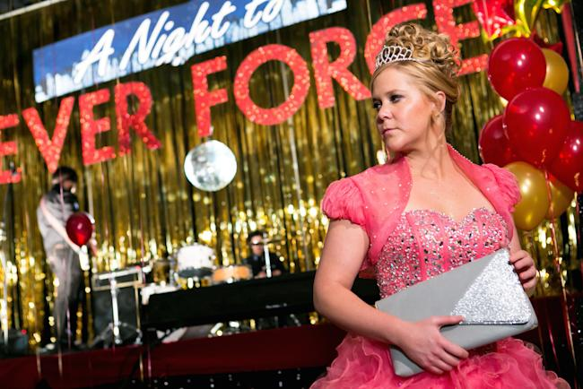bca3484d8 Amy Schumer just landed a ~ $10 million book deal
