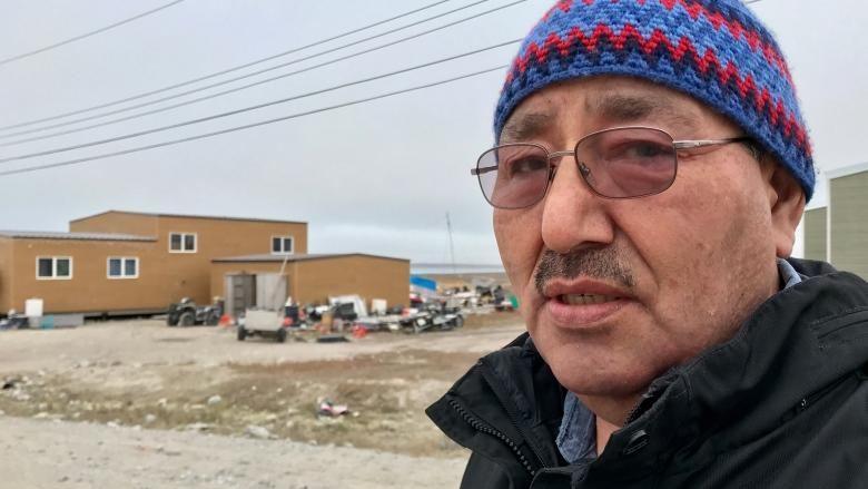First Nations, Inuit and Métis among Order of Canada appointees