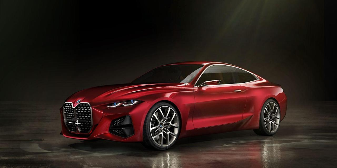 bmw-concept-4-crazy-grille-and-all-sets-stage-for-next-4-series