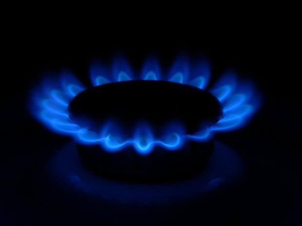 Natural Gas Storage Deficit to 5-Year Average Widens Further
