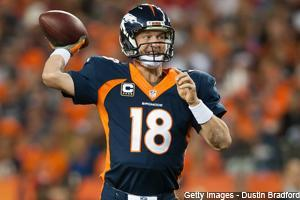 Evan Silva focuses on 1-2 critical fantasy Matchups in each of Sunday's Week 17 games