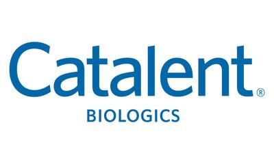 Catalent to acquire gene therapy leader Paragon Bioservices, Inc. for $1.2 billion. Will provide new expertise and capabilities in one of the fastest-growing areas of healthcare, positioning Catalent for accelerated long-term growth.