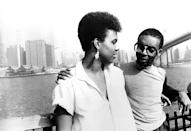 """<p>Before you binge-watch Spike Lee's <em>She's Gotta Have It</em> reboot on Netflix, you need to see the original feature film that launched the acclaimed director's career.</p> <p><em>Available to rent on</em> <a href=""""https://www.amazon.com/Shes-Gotta-Tracy-Camila-Johns/dp/B00NT17QG8"""" rel=""""nofollow noopener"""" target=""""_blank"""" data-ylk=""""slk:Amazon Prime Video"""" class=""""link rapid-noclick-resp""""><em>Amazon Prime Video</em></a>.</p>"""