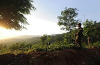 Myanmar's coup has provided ethnic armed groups with an unexpected opportunity to help shape the country's future