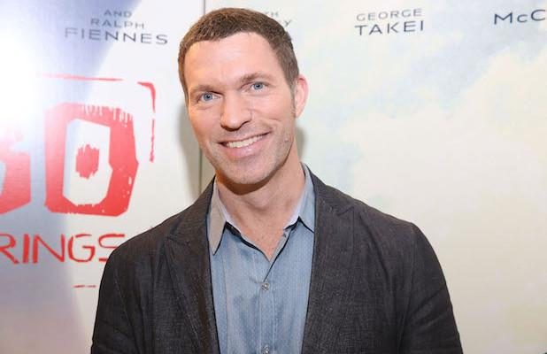 Travis Knight Out as Director of Sony's 'Uncharted,' 6th Filmmaker to Bounce From Video-Game Adaptation