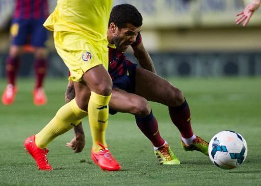 Outrage over banana insult to footballer in Spain