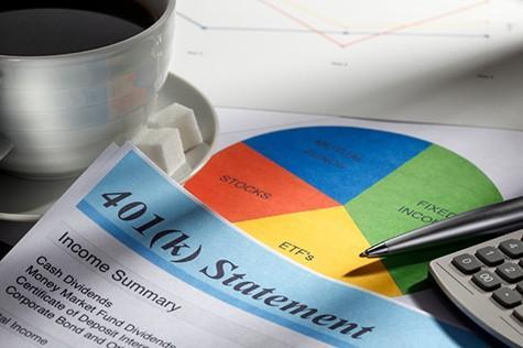 <p>Using a 401(k) is a great way to boost savings and lower your tax bill. ©iStockphoto.com/DNY59</p>
