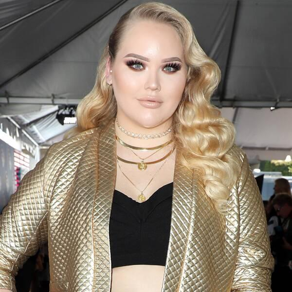 NikkieTutorials & Fiancé Robbed 'Under Gun Point' At Their Netherlands Home