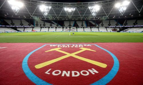 West Ham fan on club's supporters' board marched with Democratic Football Lads Alliance
