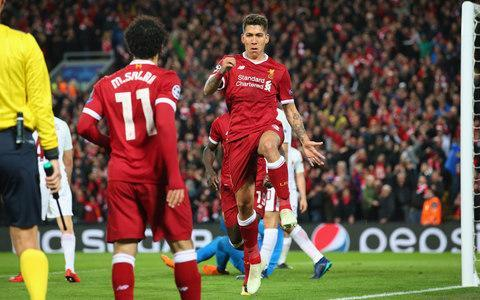 Mohamed Salah has scored 43 goals for Liverpool this season, taking the club to the brink of the Champions League final and giving himself a genuine chance of winning the Ballon d'Or. But aside from the sheer quantity of his goals, what sets Salah apart? Here is everything you need to know about the exploits of the man dominating the end of the season. He has a ravenous appetite Mohamed Salah - Top goal scorers in Europe If it seems like Salah scores in every game he plays that is because he generally does. If one thing has set the Egyptian apart this season it is his sheer consistency and appetite for goals - since December 30 Salah has started 18 games and scored in 16 of them. His longest run of games without a goal this season is three, in September and October, while only once in the last six months has he failed to score in two successive games. For context, Lionel Messi has twice gone five games without scoring, which shows the rate Salah is going at. He is the top scorer in Europe's top five leagues, ahead of Messi, Cristiano Ronaldo and Robert Lewandowski. It is astonishing stuff. He's speeding up In comparison to his current form, Salah started relatively slowly. He scored three goals in each of August, September and October - a more than respectable tally - but is regularly doubling that total now. The only month in which he dipped was January, and that was due to injury. Mohamed Salah - Goals by month The 25-year-old is getting more prolific as the season has gone on, which is partly why he pipped Kevin de Bruyne - a player whose best form was at the beginning of the season - to the PFA Player of the Year Award. He scores at vital moments In addition to the vast quantity of goals Salah scores, he also scores at important times - the key periods before half-time and full-time that change the complexion of games. Mohamed Salah - when he scored Of his 44 goals, 21 have been scored in the last 15 minutes of each half, suggesting that while teams might be abl