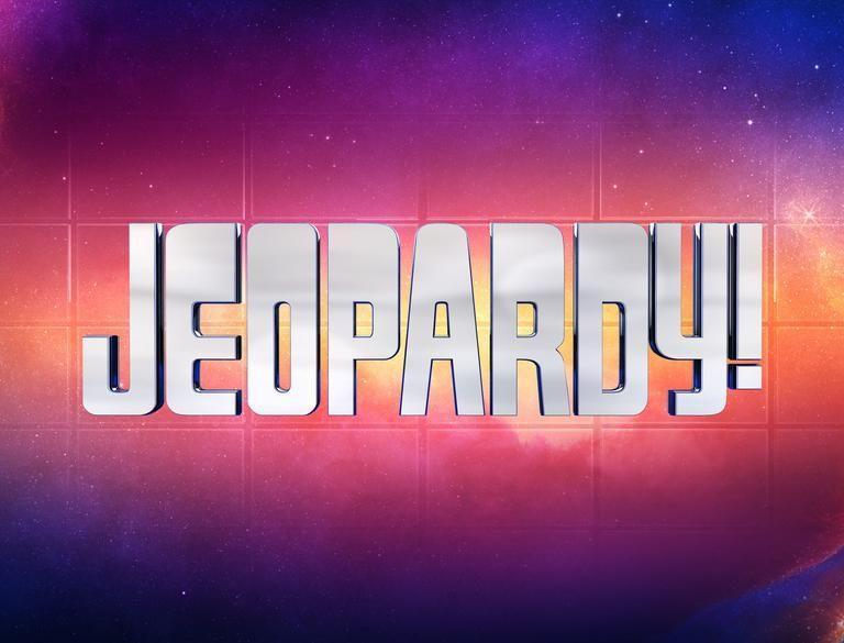 """<p>Following <a href=""""https://www.usatoday.com/story/entertainment/tv/2020/11/08/jeopardy-host-alex-trebek-dies-after-long-multiple-emmy-career/1885204001/"""" rel=""""nofollow noopener"""" target=""""_blank"""" data-ylk=""""slk:Alex Trebek's death this past November"""" class=""""link rapid-noclick-resp""""><strong>Alex Trebek</strong>'s death this past November</a>, <em>Jeopardy</em>! has been booking a series of guest celebrities to fill in at the game show's lectern. As <a href=""""https://www.jeopardy.com/jbuzz/news-events/roster-guest-hosts-announced"""" rel=""""nofollow noopener"""" target=""""_blank"""" data-ylk=""""slk:announced by Jeopardy!"""" class=""""link rapid-noclick-resp"""">announced by<em> Jeopardy!</em></a>, a donation totaling the contestants' cumulative winnings during each guest host's respective week will be made to the charity of their choice. Apart from executive producer <strong>Mike Richards</strong> temporarily filling in, the show has already scheduled the below guest hosts:</p>"""
