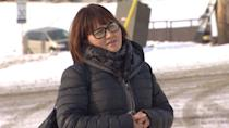 Iqaluit-Sinaa candidates look to tackle housing crisis