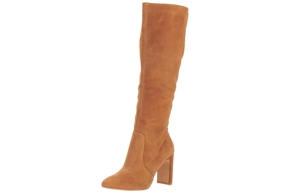 Dolce Vita, brown boots