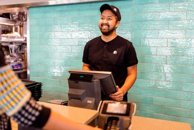 Taco Bell is offering paid sick days for all company employees nationwide and testing a $100k manager salary in select markets in 2020.