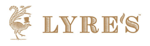 Lyre's Non-Alcoholic Spirits Secures $11.5 Million in Seed Funding