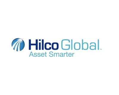 Hilco Global Asset Smarter (PRNewsfoto/Hilco Global)